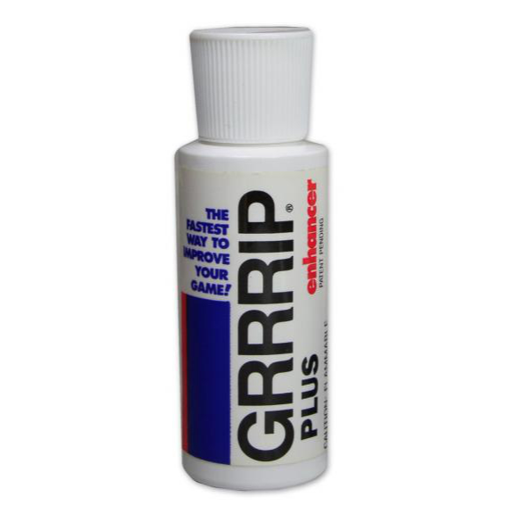 GRRRIP PLUS LOTION
