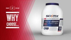 product-spotlight-pro-v-gain-538