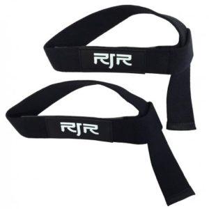 RJR lyftingastrappar