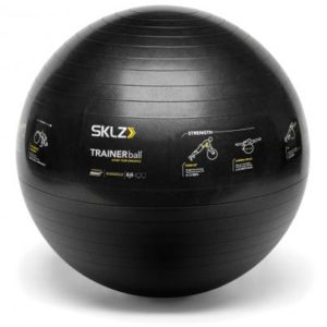 SKLZ Trainer Ball 65cm