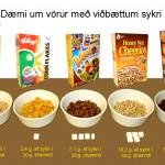 sykur_morgunkorn